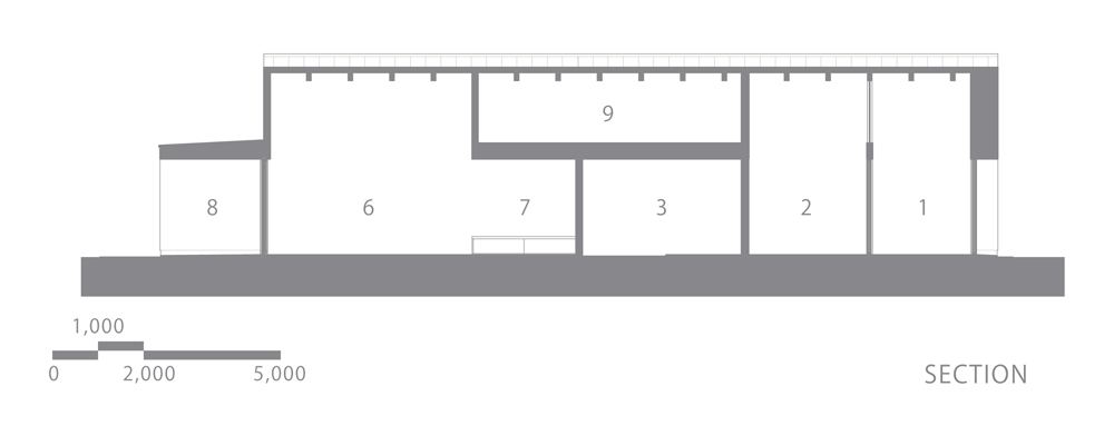 Shed mezzanine floor plans nolaya for Dog grooming salon floor plans