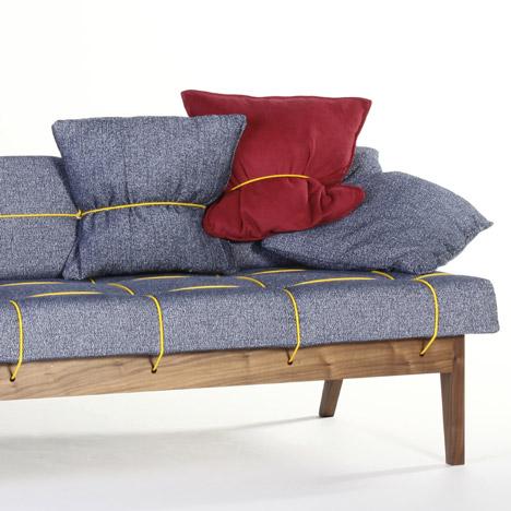 dezeen_leala-dymond_bungy-sofa_sq