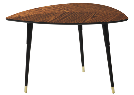 IKEA LÖVBACKEN table