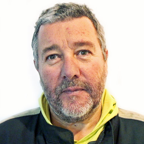 """We have created a new type of water"" - Philippe Starck"