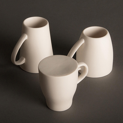 Dyslexic Objects win New Designer of the Year Award 2013