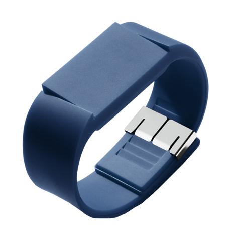 Mutewatch - Indigo Blue