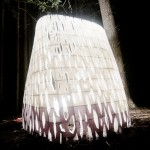 "California duo create ""world's first 3D-printed architecture"""