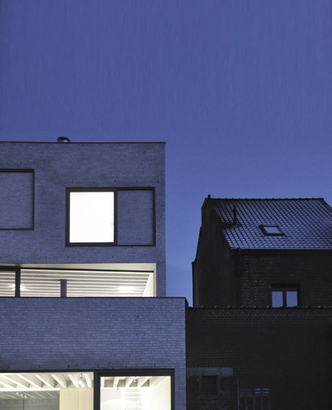 House-in-Mechelen-by-Areal-Architecten-2