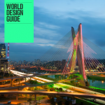 World Design Guide update: August 2013