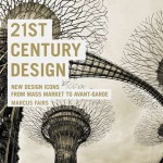 Competition: five copies of 21st Century Design to be won