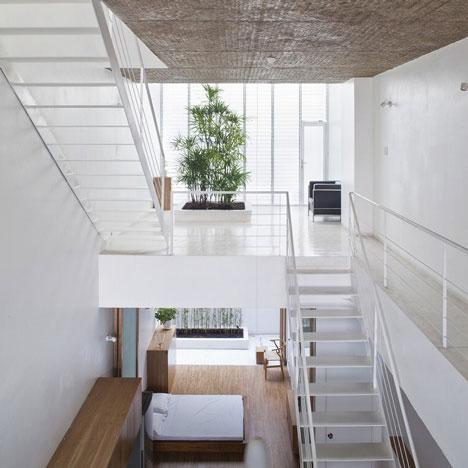 dezeen_ANH House by Sanuki Nishizawa_6sq