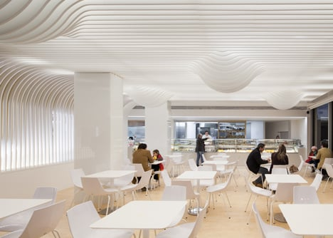 dezeen_Bakery in Porto by Paulo Merlini_2
