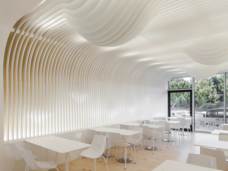 dezeen_Bakery in Porto by Paulo Merlini_9