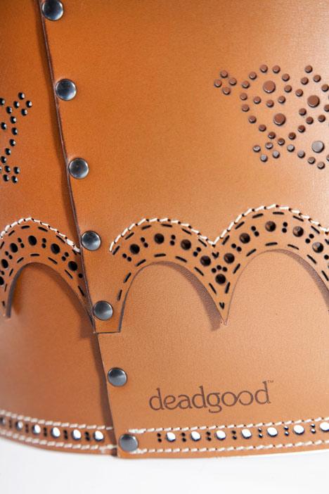 dezeen_Brogue Light by Daniel Schofield for Deadgood_4