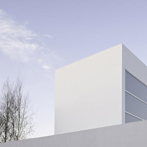 dezeen_Casa Moliner by Alberto Campo Baeza_5sqa