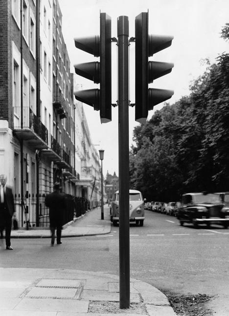 dezeen_David Mellor Street Scene_15