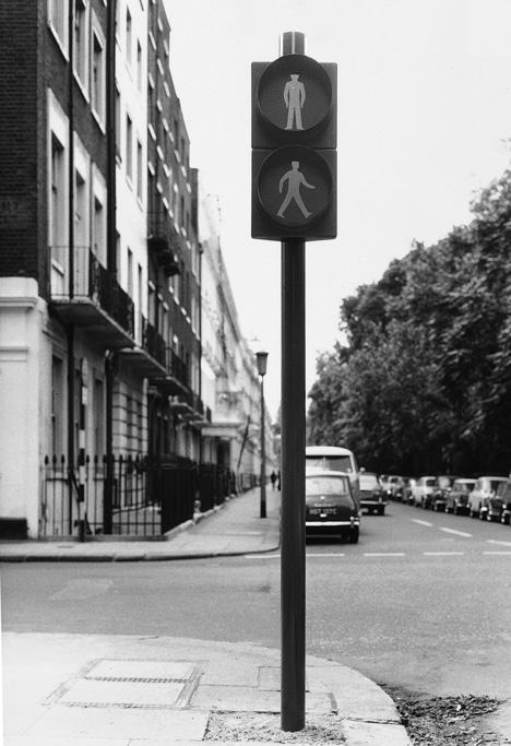 dezeen_David Mellor Street Scene_16