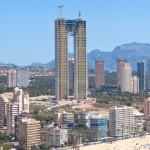 """Developer attacks """"ridiculous"""" reports that skyscraper has no elevators"""