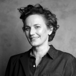 """""""Libraries are the most important public buildings"""" - Francine Houben"""