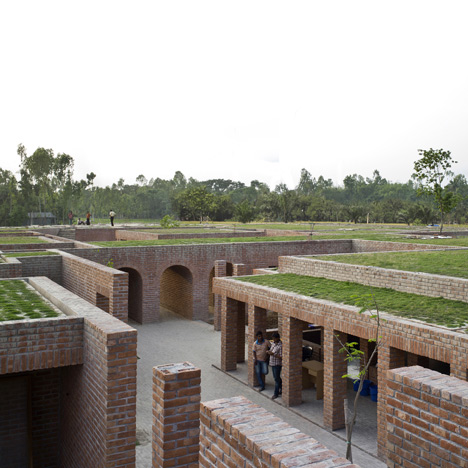 dezeen_Friendship Centre by Kashef Mahboob Chowdhury:URBANA_1sq