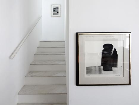 Haus KLR by Archequipe
