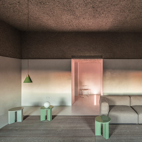 dezeen_House of Dust by Antonino Cardillo_3sq