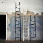 Ladder by Charlie Styrbjörn Design
