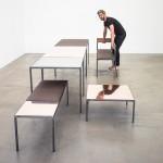 Melbourne Project by Sigurd Larsen