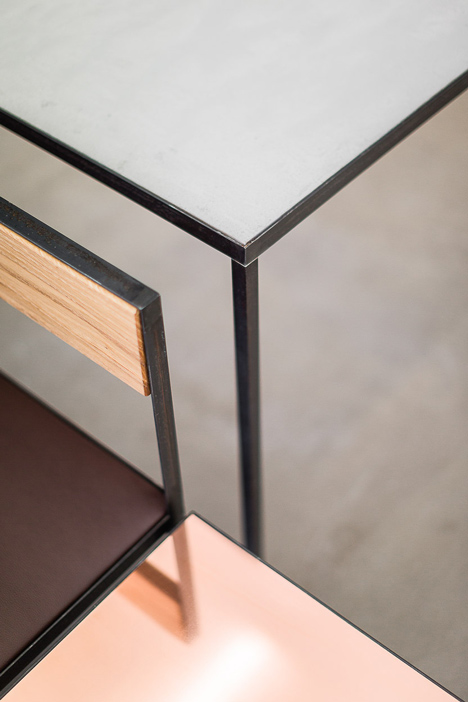 dezeen_Melbourne Collection by Sigurd Larsen_4