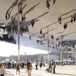 Special feature: Marseille Capital of Culture 2013