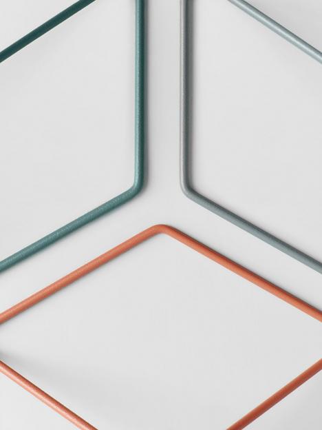 dezeen_POV Candleholder by Note Design Studio for Menu 6