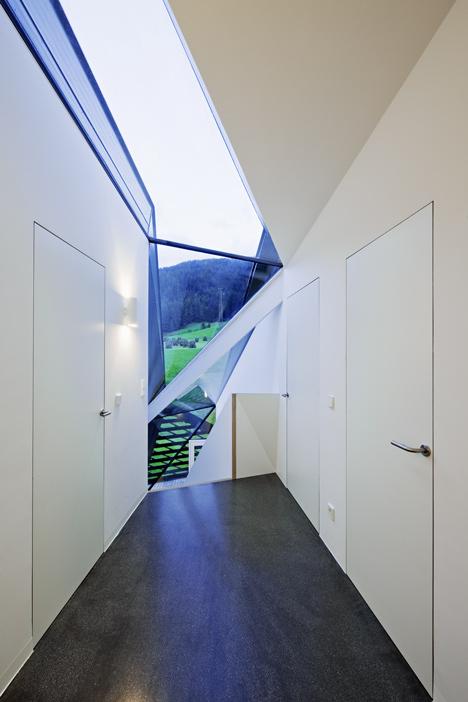 Paramount Residence Alma by Plasma Studio