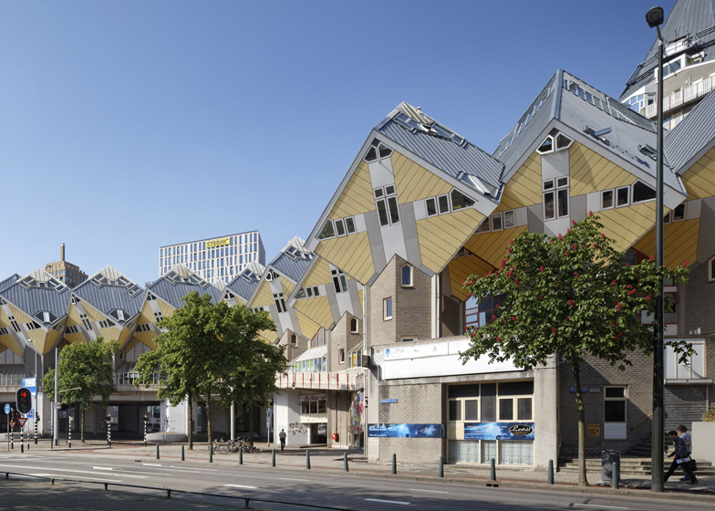 http://static.dezeen.com/uploads/2013/08/dezeen_Renovation-of-Piet-Bloms-Supercube-by-Personal-Architecture_ss_2.jpg