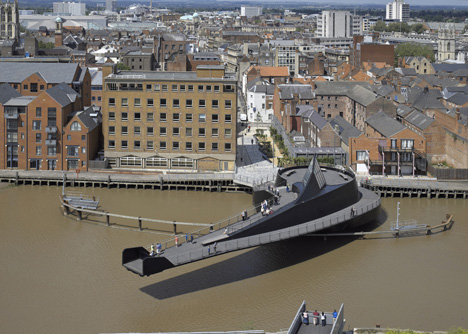 Image result for scale lane bridge hull
