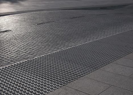 dezeen_Stjepan Radic Square by NFO_12
