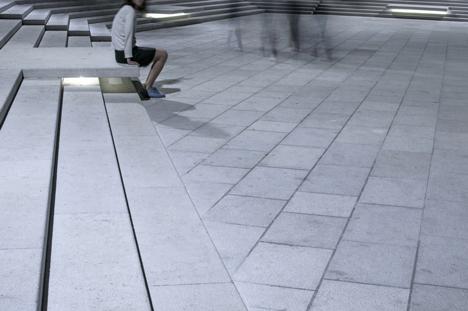 dezeen_Stjepan Radic Square by NFO_13