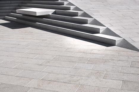 dezeen_Stjepan Radic Square by NFO_14