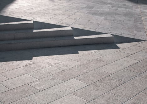 dezeen_Stjepan Radic Square by NFO_15