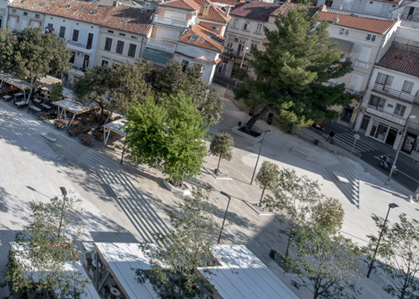 dezeen_Stjepan Radic Square by NFO_2