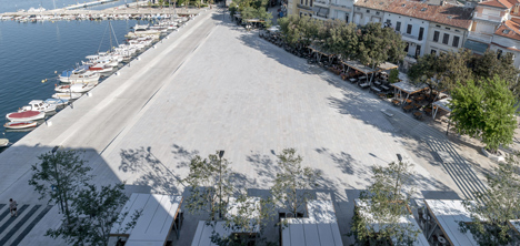 dezeen_Stjepan Radic Square by NFO_2a