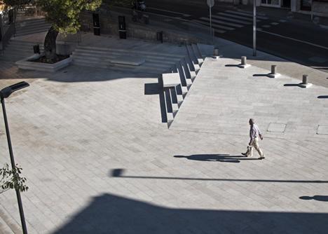 dezeen_Stjepan Radic Square by NFO_6