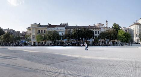 dezeen_Stjepan Radic Square by NFO_7
