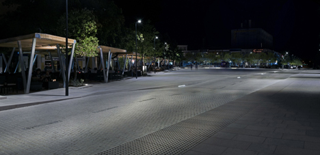 dezeen_Stjepan Radic Square by NFO_9