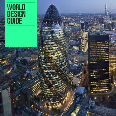 World Design Guide update: September