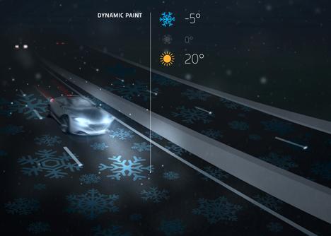 INDEX Award 2013 winner - Smart Highway