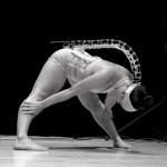 Instrumented Bodies by Joseph Malloch and Ian Hattwick