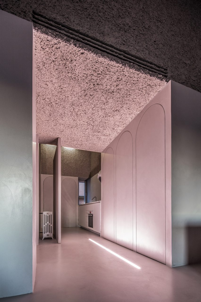 house-of-dust-antonino-cardillo_dezeen_2364_col_10