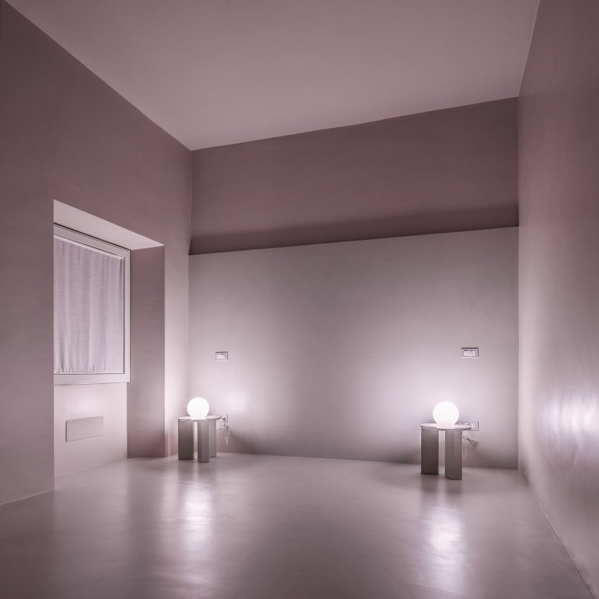 house-of-dust-antonino-cardillo_dezeen_2364_col_12