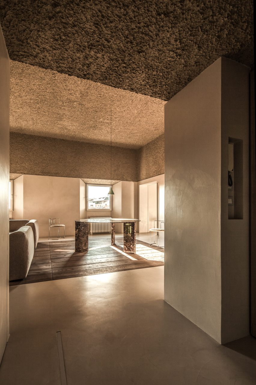 house-of-dust-antonino-cardillo_dezeen_2364_col_4