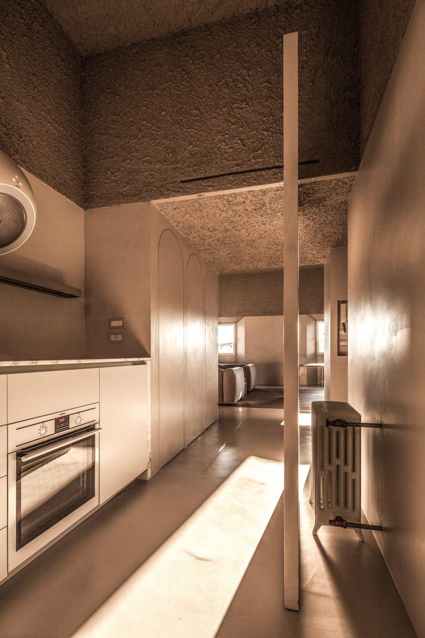 house-of-dust-antonino-cardillo_dezeen_2364_col_8