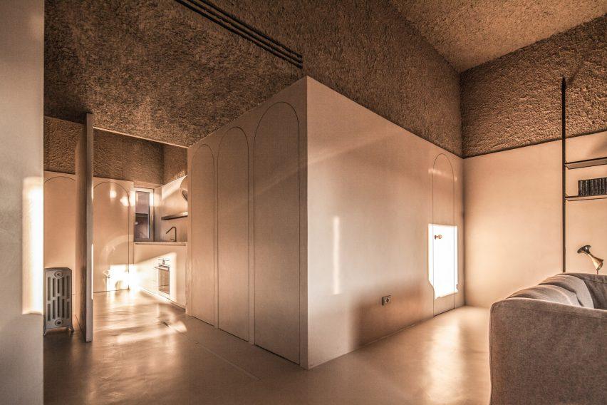house-of-dust-antonino-cardillo_dezeen_2364_ss_2