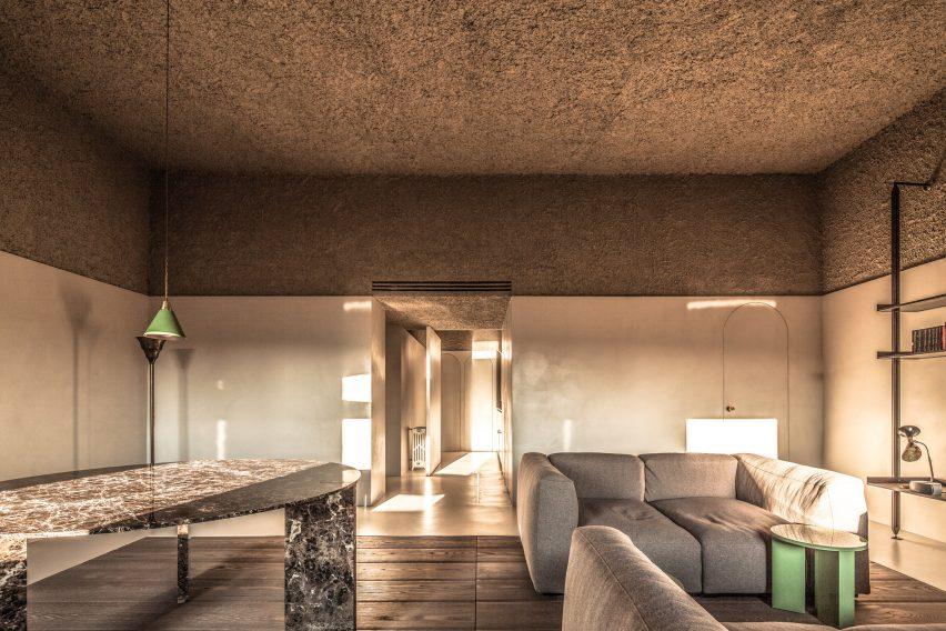 house-of-dust-antonino-cardillo_dezeen_2364_ss_3