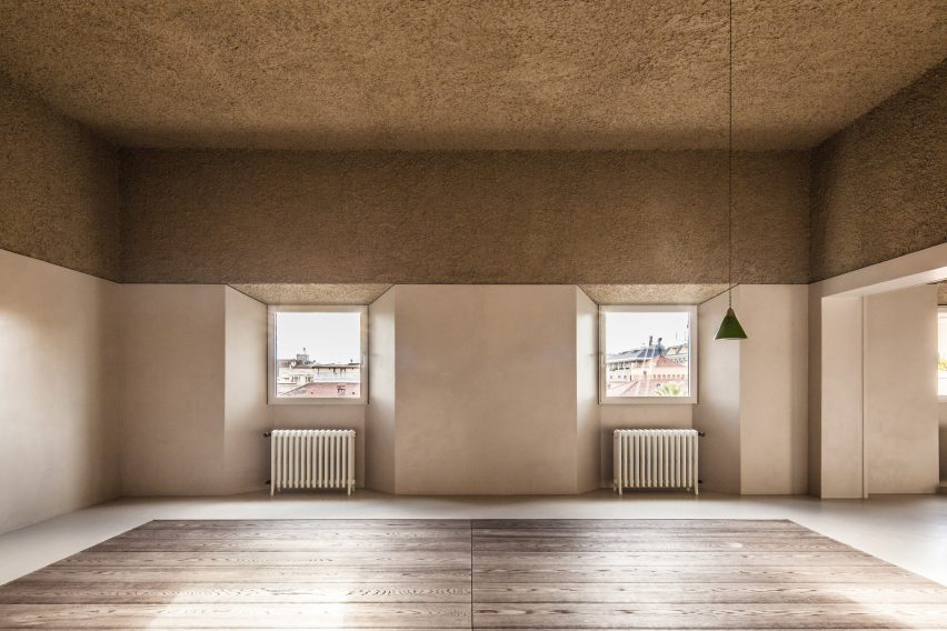 house-of-dust-antonino-cardillo_dezeen_2364_ss_4