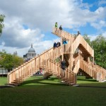 Dezeen's London Design Festival 2013 highlights